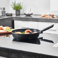 Сковорода антипригарная Fissler Levital comfort, алюминий, 20см 1.1л - арт.159120201, фото 1