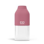 Monbento Бутылка MB Positive 0,33 л  blush - арт.1011 01 126, фото 1