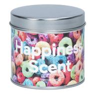 Doiy Аромасвеча Happiness - арт.DYSCECAHA, фото 1