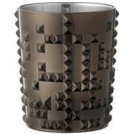 Стакан для виски Nachtmann Punk, 348мл, серый - арт.100053, фото 1