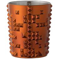 Стакан оранжевый Nachtmann Punk, 348мл - арт.100054, фото 1
