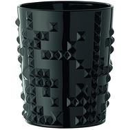 Стакан черный Nachtmann Punk, 348мл - арт.100055, фото 1
