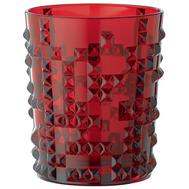 Стакан красный Nachtmann Punk, 348мл - арт.100056, фото 1