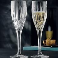 Набор фужеров для шампанского Nachtmann Noblesse, 160мл - 2шт - арт.100592, фото 1