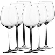 Набор бокалов для вина Schott Zwiesel Diva, 460мл - 6шт - арт.104 095-6, фото 1