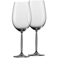 Фужеры для вина Schott Zwiesel Diva, 768мл - 2шт - арт.104 595-2, фото 1