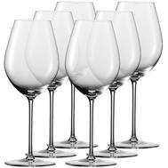 Набор бокалов для вина Chianti Zwiesel 1872 Enoteca, 553мл - 6шт - арт.109 582-6, фото 1