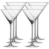 Бокалы для мартини Zwiesel 1872 Enoteca, 293мл - 6шт - арт.109 595-6, фото 1