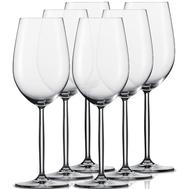 Бокалы винные Schott Zwiesel Diva, 600мл - 6шт - арт.110 238-6, фото 1