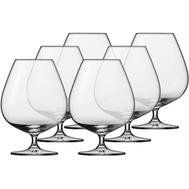 Бокалы для коньяка Cognac XXL Schott Zwiesel Bar Special, 880мл - 6шт - арт.111 946-6, фото 1