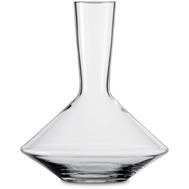 Декантер для вина Schott Zwiesel Pure, 750мл - арт.113 745, фото 1