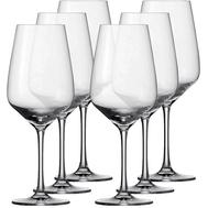 Набор бокалов Schott Zwiesel Taste, 497мл - 6шт - арт.115 671-6, фото 1