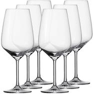 Бокалы для вина Schott Zwiesel Taste, 656мл - 6шт - арт.115 672-6, фото 1