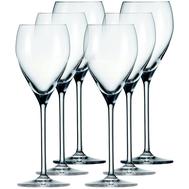 Бокалы для вина Schott Zwiesel Vinao, 287мл - 6шт - арт.117 186-6, фото 1