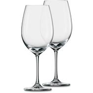 Набор бокалов для белого вина Schott Zwiesel Elegance, 349мл - 2шт - арт.118537, фото 1