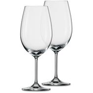 Бокалы для вина Schott Zwiesel Elegance, 506мл - 2шт - арт.118538, фото 1