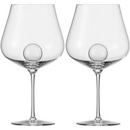Набор бокалов для красного вина Zwiesel 1872 Air Sense, 796мл - 2шт - арт.119390-2, фото 1