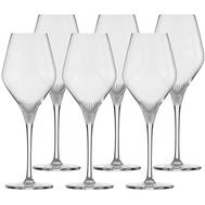 Набор бокалов для вина Schott Zwiesel Finesse Soleil, 316мл - 6шт - арт.120 073-6, фото 1