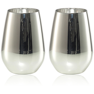 Стаканы подарочные Schott Zwiesel Vina Shine, 397мл - 2шт - арт.120 112-2, фото 1
