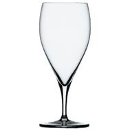 Бокал для пива Adina Pilsner Spiegelau, 470мл - арт.1440119, фото 1