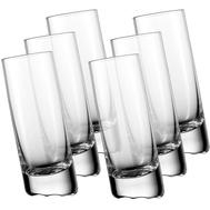 Стопки для водки Schott Zwiesel 10 Grad, 74мл - 6шт - арт.145 046-6, фото 1
