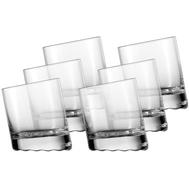 Стаканы для виски Schott Zwiesel 10 Grad, 325мл - 6шт - арт.145 063-6, фото 1