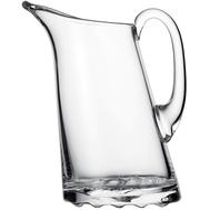 Кувшин для воды Schott Zwiesel 10 Grad, 1000мл - арт.145 113, фото 1