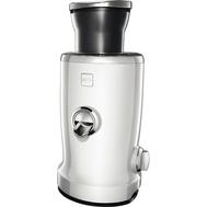 Соковыжималка электрическая Novis Vita Juicer, белая - арт.6511.01.20, фото 1