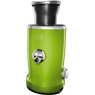 Соковыжималка универсальная Novis Vita Juicer, зеленая - арт.6511.06.20, фото 1