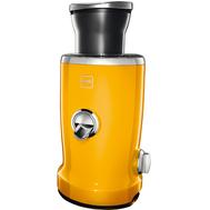 Соковыжималка центробежная Novis Vita Juicer, желтая - арт.6511.17.20, фото 1