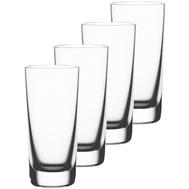 Стопки для водки Nachtmann Vivendi, 55мл - 4шт - арт.92042, фото 1