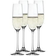Фужеры для шампанского Nachtmann Vivino, 210мл - 4шт - арт.95864, фото 1