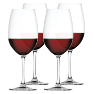 Бокалы для красного вина Nachtmann Vivino, 710мл - 4шт - арт.95865, фото 1