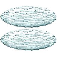 Набор тарелок Nachtmann Sphere, 32см - 2шт - арт.98157, фото 1