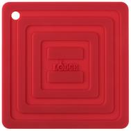 Подставка под горячее Lodge, 15см, красная - арт.AS6S41, фото 1