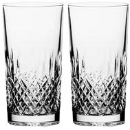 Стаканы подарочные Mayfair Royal Scot Crystal - 2шт - арт.MAY2TT, фото 1