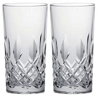 Стаканы подарочные Westminster Royal Scot Crystal - 2шт - арт.WESTB2TT, фото 1