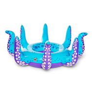 BigMouth Круг надувной Octopus - арт.BMPF-0060, фото 1