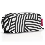Reisenthel Косметичка Multicase zebra - арт.WJ1032, фото 1