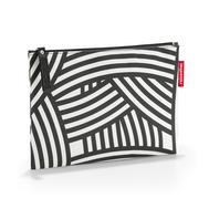 Reisenthel Косметичка Case 1 zebra - арт.LR1032, фото 1