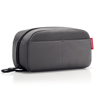 Reisenthel Косметичка Travelcase canvas grey - арт.UW7050, фото 1