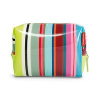 Remember Косметичка Remember, Colour stripes, маленькая - арт.wb14, фото 1
