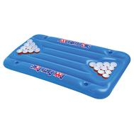 BigMouth Матрас надувной для игры Party Pong - арт.BM1305, фото 1