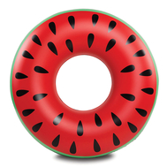 BigMouth Круг надувной Giant Watermelon Slice - арт.BMPFWA, фото 1