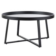 Berg Столик кофейный Bisconti, 78х42,5 см - арт.AK-RT015, фото 1