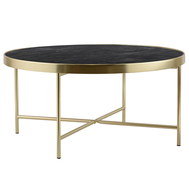Berg Столик кофейный Tarquini, 82,5х40 см - арт.AK-CT012, фото 1