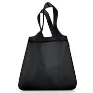 Reisenthel Сумка Mini maxi shopper black - арт.AT7003, фото 1