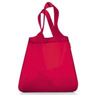 Reisenthel Сумка Mini maxi shopper red - арт.AT3004, фото 1