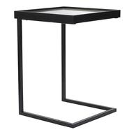 Berg Столик кофейный Gabbrini, 39х39х55,5 см - арт.AK-ST020, фото 1