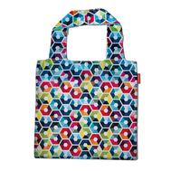Remember Сумка-шопер Remember, Hexagon - арт.FA03, фото 1